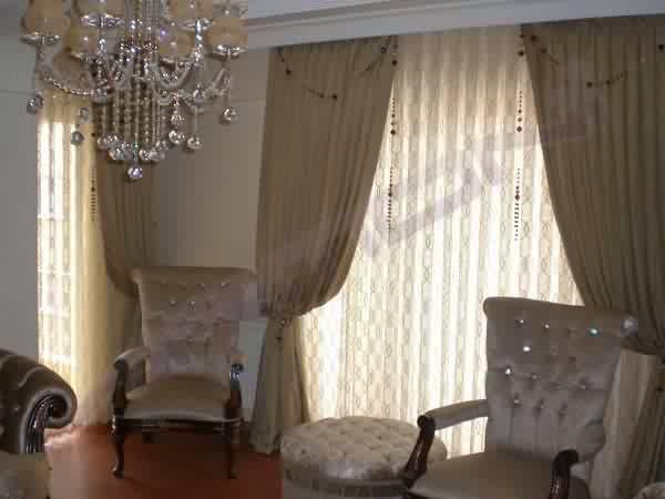 fon perde armoni perde. Black Bedroom Furniture Sets. Home Design Ideas