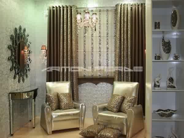 fon perde modelleri armoni perde. Black Bedroom Furniture Sets. Home Design Ideas