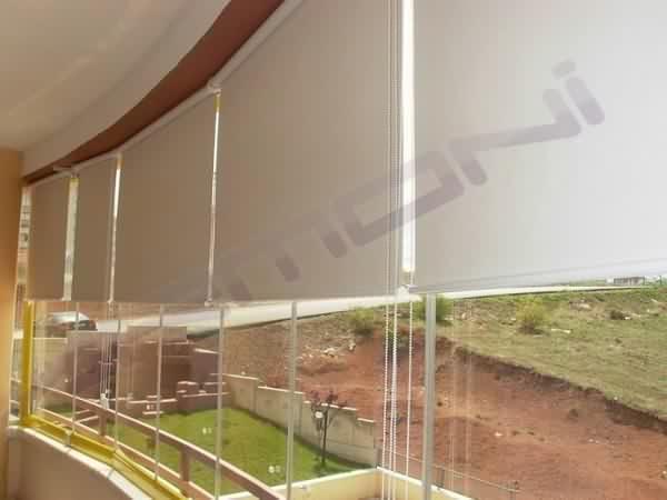 balkon perdesi fiyatları